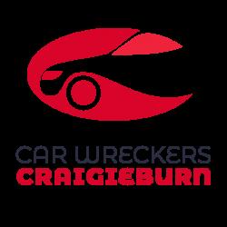 Car Wreckers Craigieburn