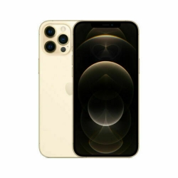 iPhone 12 Pro Max 256GB Gold Simlock Free