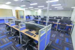 BPOSeats Serviced Office & Seat Leasing Services