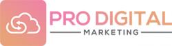 Pro Digital Marketing - Local SEO