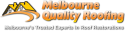 Roof Restoration services by Modern Quality Roofing in Caulfield