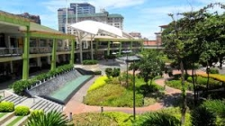 Serviced Office For Lease in Cebu City