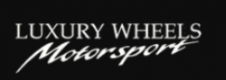 Luxury Wheels Motorsports
