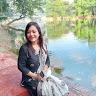 Nasrin Huda Bithi