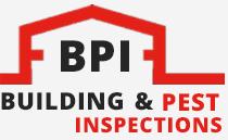 BPI Melbourne