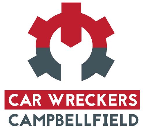 Car Wreckers Campbellfield