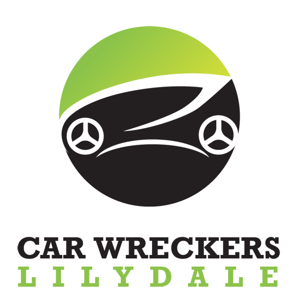 Car Wreckers Lilydale