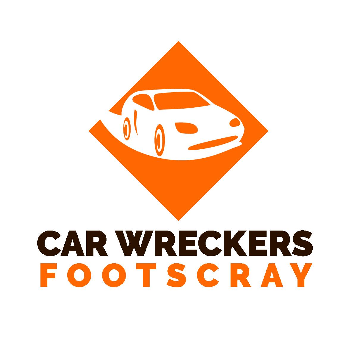 Car Wreckers Footscray