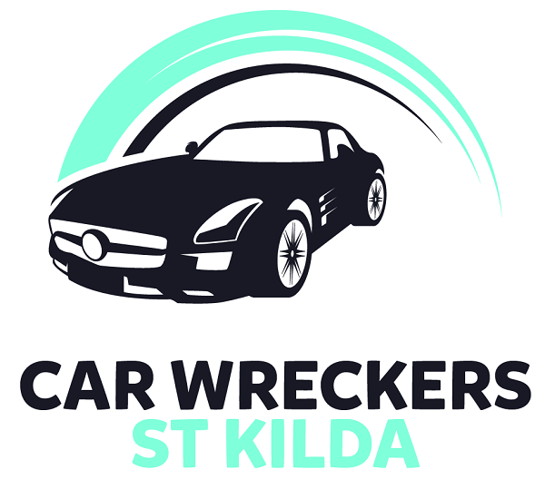 Car Wreckers St Kilda
