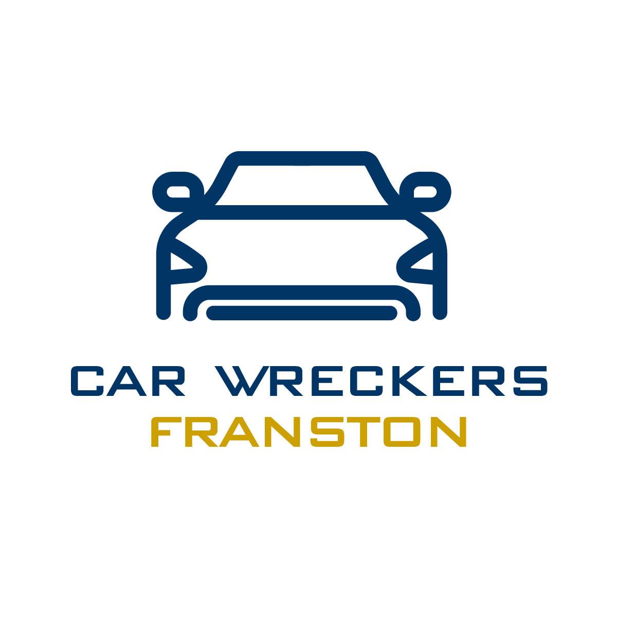 Car Wreckers Frankston