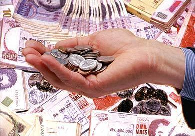 Universal FinancialServices