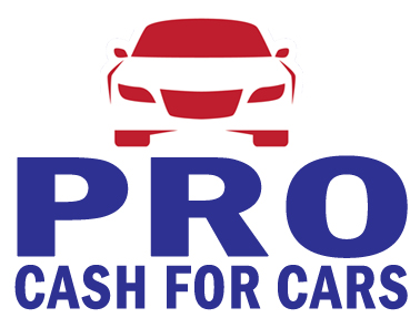 Pro Cash For Cars