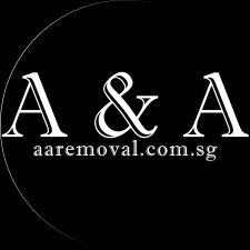 dean_aaremoval