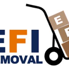 efiremovals1
