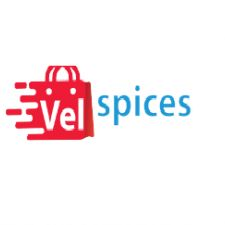 velspices