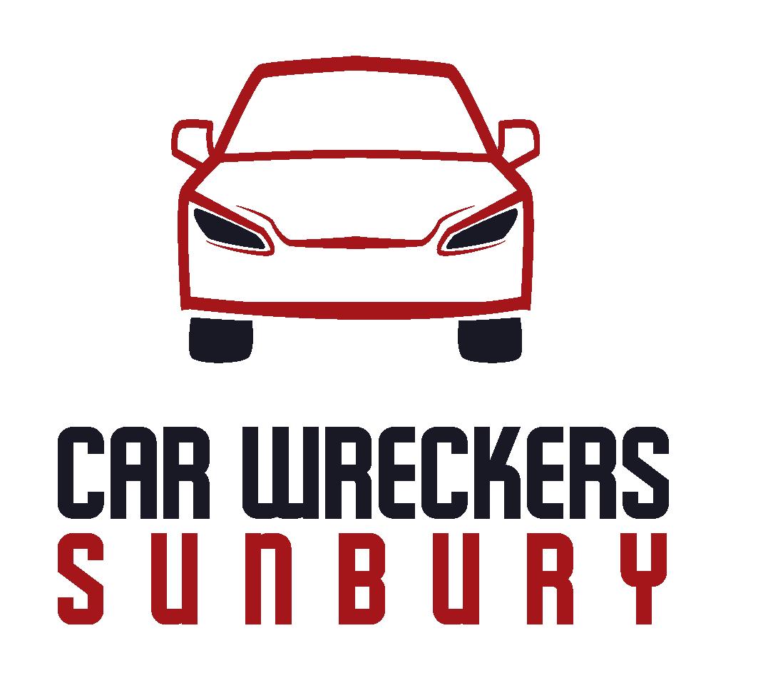 Car Wreckers Sunbury